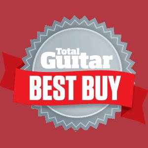 Washburn parlor Series guitar review