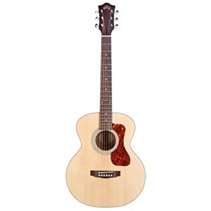 best beginner guitar