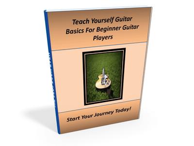 YourGuitarGuide.com