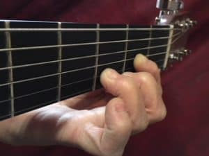 Things Every Beginner Guitar player Needs to Know