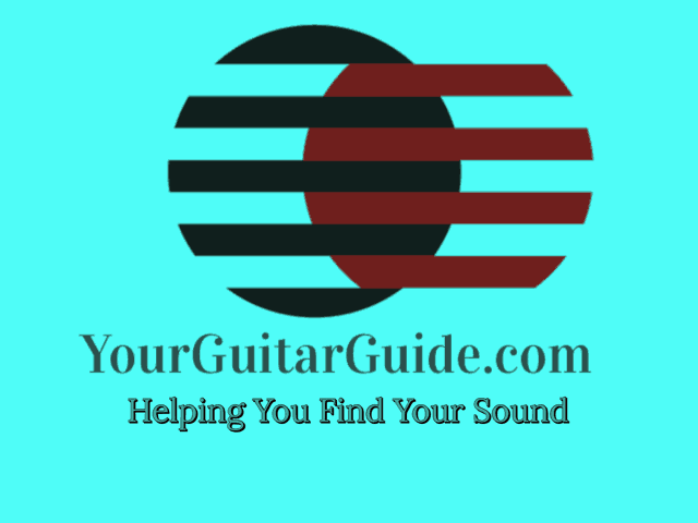 What guitar chords should I learn first?