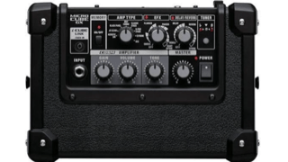 What is the Best Portable Amplifier