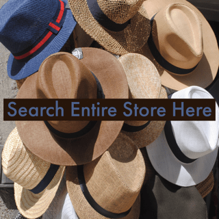 This image has an empty alt attribute; its file name is Hats.com_.png